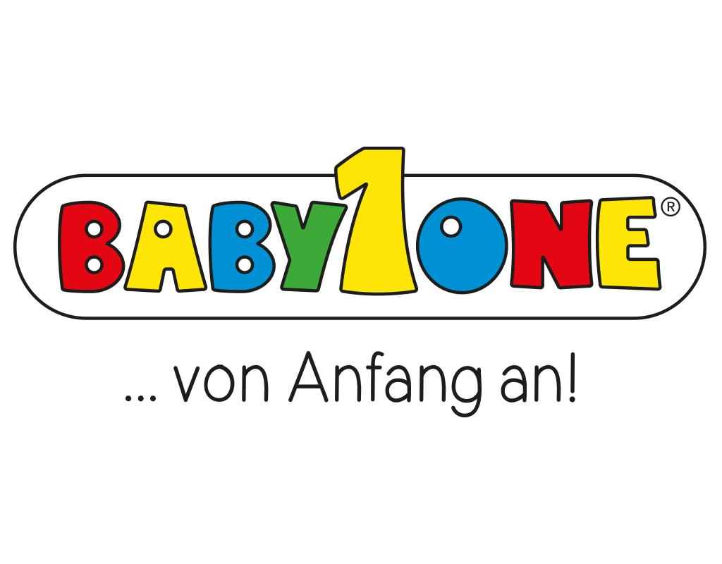 Baby1One : Brand Short Description Type Here.